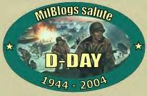 MilBlogDDay.JPG